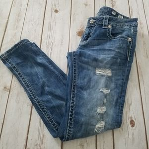 Miss Me jeans in size 29x30